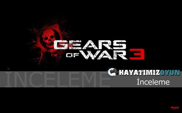 gears_of_war_3_inceleme