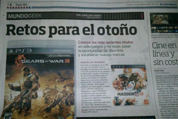 gearsofwar3-gazete