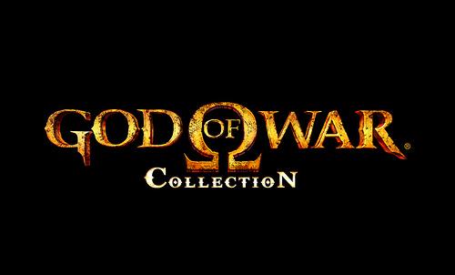 godofwar-kapak-haber
