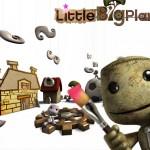little_big_planet