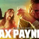 max-payne-3-video