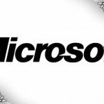 microsoft_haber