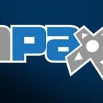 pax2011