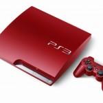 İşte Playstation 3'ün Yeni Renkleri