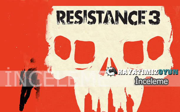 resistance_3_inceleme
