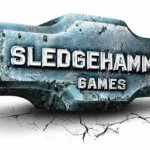 sledgehammer_games-haber