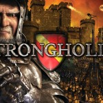 stronghold-3-video