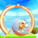 super-monkey-ball-vita-video