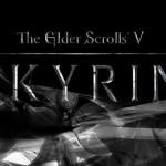 the-elder-scrolls-v-skyrim