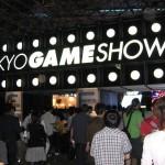 tokyo-game-show-haber2