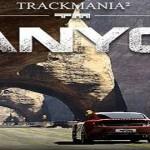 trackmania-2-canyon
