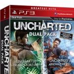 uncharted-paket