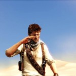 uncharted3-video