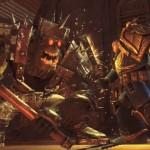 warhammer40k-spacemarin