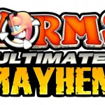 worms-ultimate-mayhem