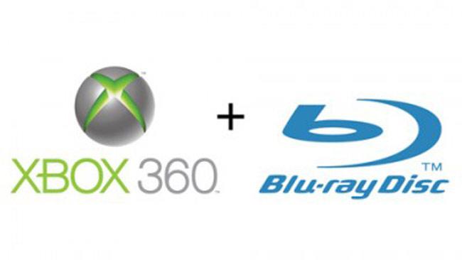 xbox_360_Blu-Ray