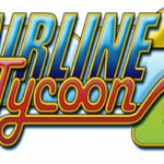 Airline-Tycoon-2