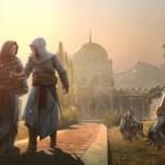 Assassins-Creed-Revelations_03