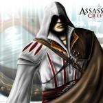 Assassinscreed-ezio