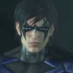 Batman-Arkham-City-Nightwing