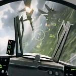 Battlefield-3-Jet