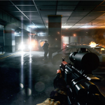 Battlefield-3_02