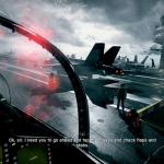 Battlefield-3_06