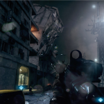 Battlefield-3_09