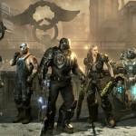 Gears-of-War-3-Horde-Command-dlc