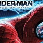 Spiderman-Edge-of-Time