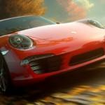 The-Run-Porsche