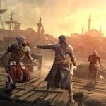 Assassin's Creed: Revelations'a Defans Videosu!
