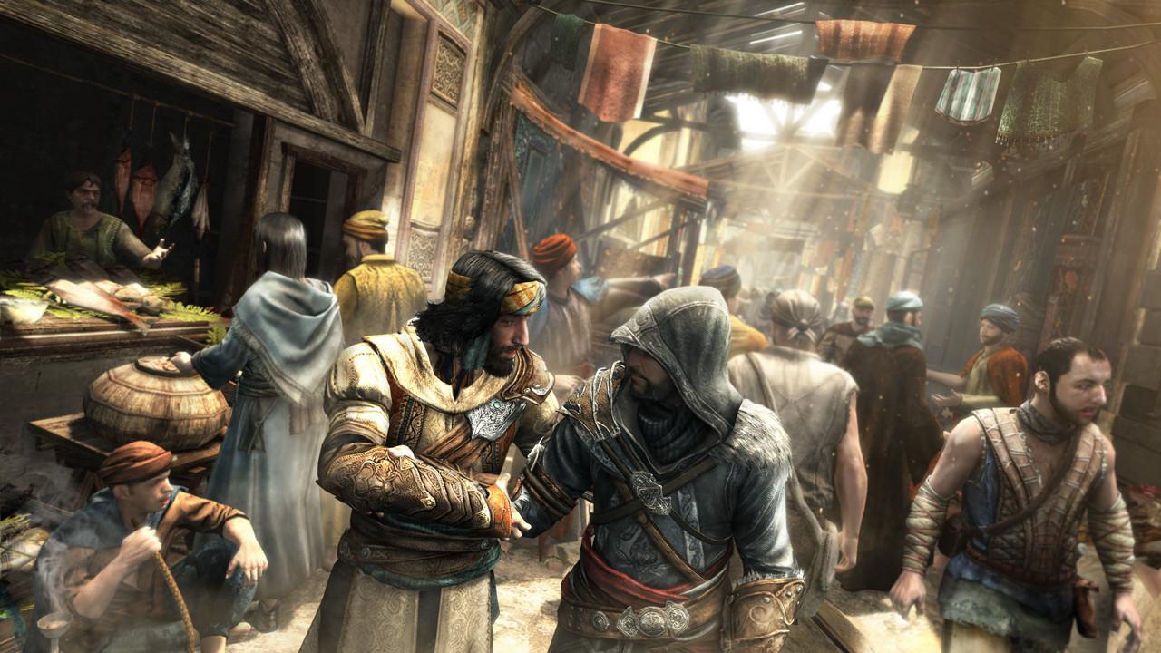 assassins-creed-revelations1