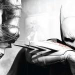 batman-arkham-city-haber