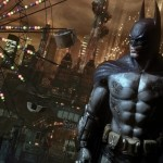 batman-arkham-city2