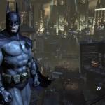 batman-arkham-city3