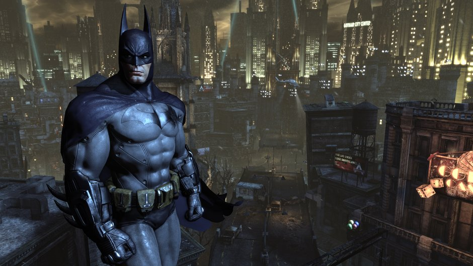 batman-arkham-city3