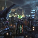 batman-arkham-city4