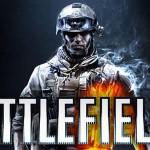 battlefield-3-temamüzik