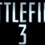 battlefield_3-tv-reklamı