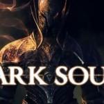 Dark Souls'un Yeni ve Harika İnceleme Skorları