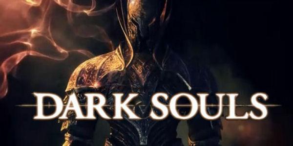 dark-souls01