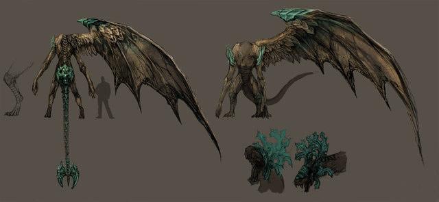 dark-souls4