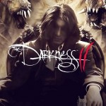 darkness_2