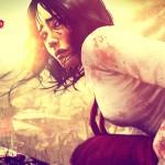 Dead Island'ın Bloodbath Arena DLC'si Ertelendi