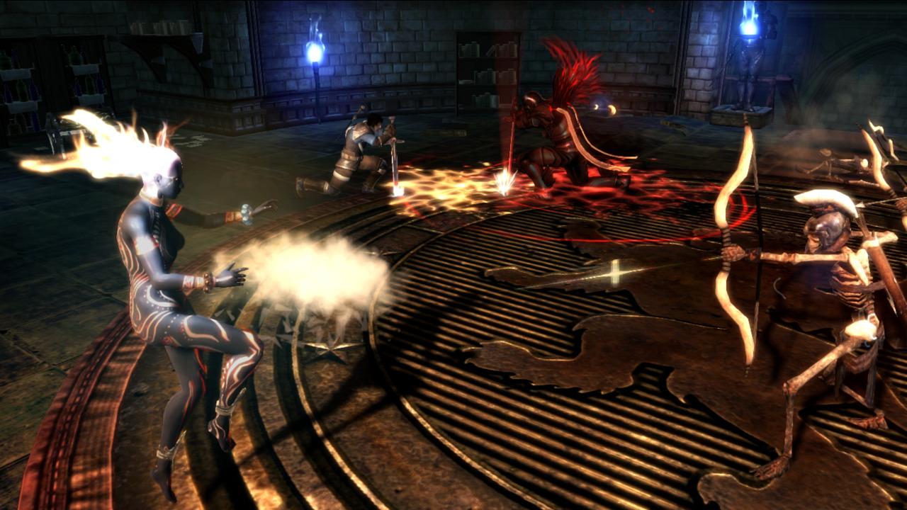 dungeon-siege-iii