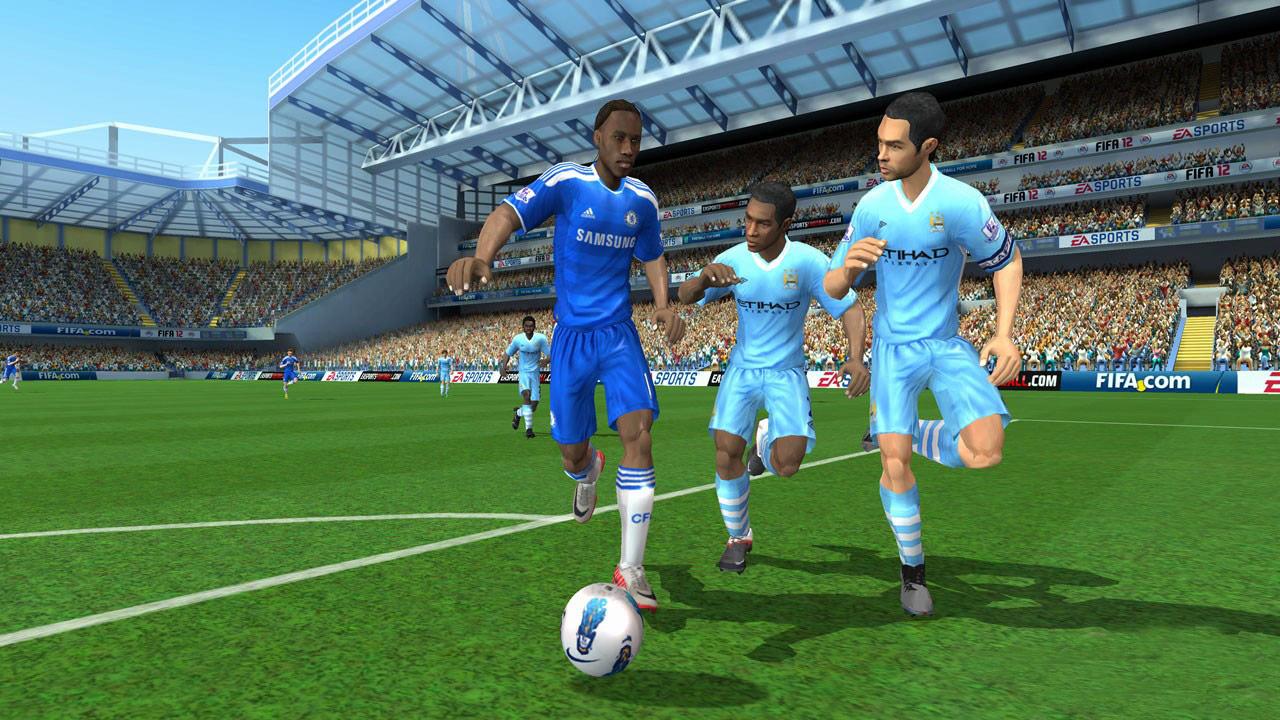fifa-soccer-12-06