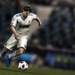 Sizce FIFA 12 İlk Ayında Kaç Adet Sattı?