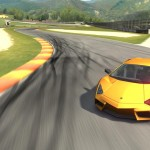 forza4-video
