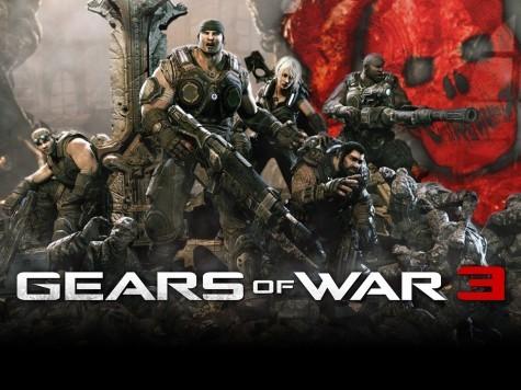 gears-of-war-3-